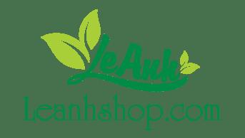 Lê Anh Shop