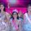 Hoa hậu Việt Nam 2018 tài sắc vẹn toàn xứng đáng đăng quang